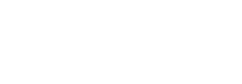 Wirehive 100 2017 Finalists